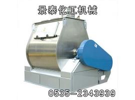 广东种子混合机